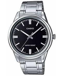 Reloj MTP-V005D-1 para hombre en la Tienda Online CASIO
