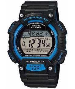 Reloj para COMPETENCIAS STL-S100H-2AV en la Tienda Oficial CASIO