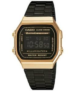 Reloj casio UNISEX by NipponArgentina La Tienda Online de UNITIME Argentina