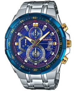 EFR-539RB-2ADR INFINIT RED BULL RACING EDITION